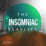 "Play ""Raat Ke Humsafar - The Insomniacs Playlist Hindi"" songs"