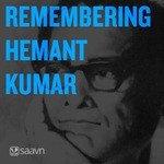 """Play """"Remembering Hemant Kumar Hindi"""" songs"""
