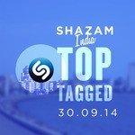 """Play """"Shazam Top Tagged Hindi"""" songs"""