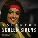 """Play """"Southern Screen Sirens Hindi"""" songs"""