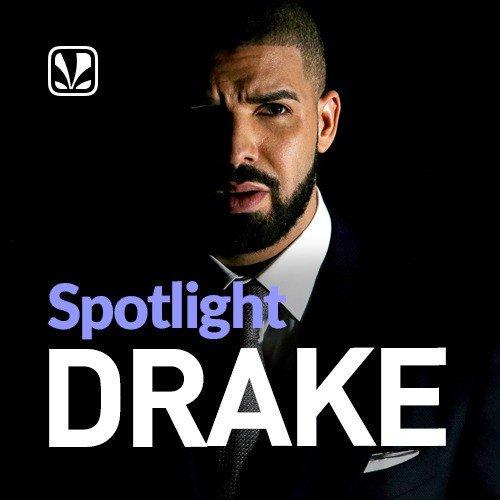 Featured Playlist Spotlight Drake Fake Love One Dance
