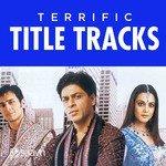 "Play ""Terrific Title Tracks Hindi"" songs"