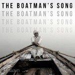 "Play ""The Boatmans Song Hindi"" songs"