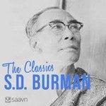 "Play ""The Classics - S D Burman Hindi"" songs"
