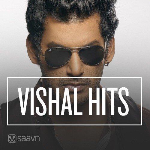 Shake Dein Arsch Vilarino MP3 Download