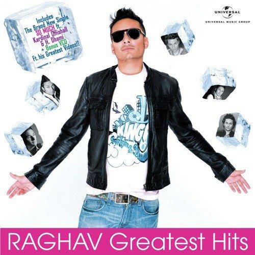 Raghav mathur angel eyes-6388