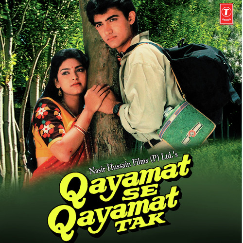 Qayamat Se Qayamat Tak Songs - Download and Listen to ...