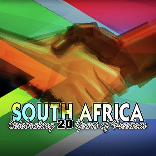 Songs of struggle: music and the anti-apartheid movement of south.