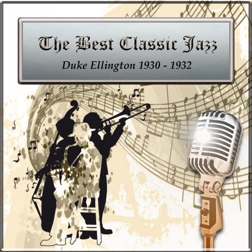 Limehouse Blues Lyrics - Duke Ellington - Only on JioSaavn