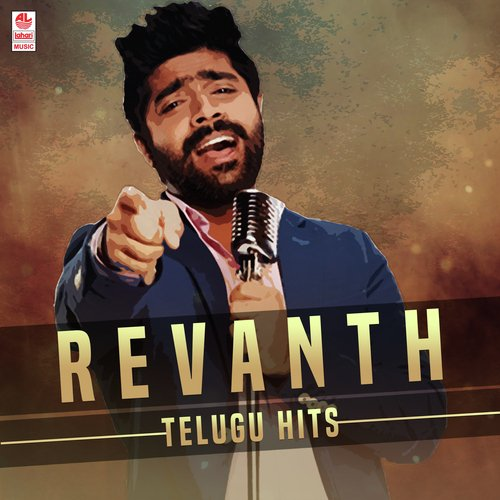 Telugu hit songs listen online