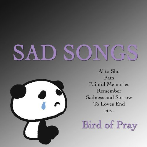 Alone Song - Download Sad Songs Song Online Only on JioSaavn