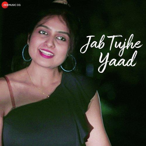 Jab Tujhe Yaad