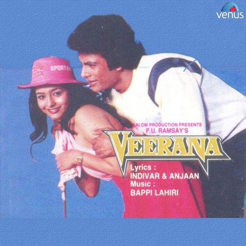 Veerana All Songs Download Or Listen Free Online Saavn