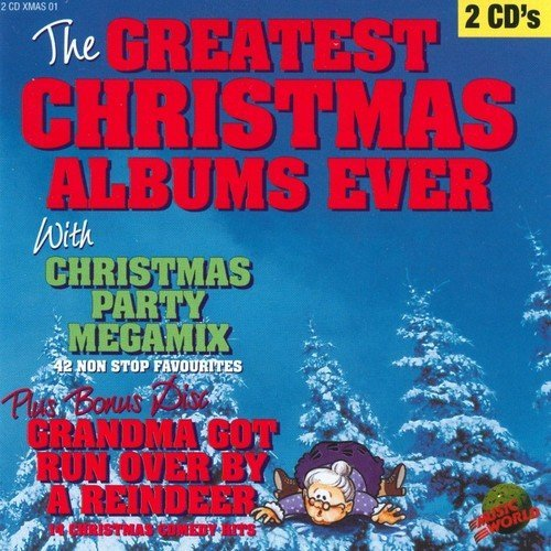 Snoopys Christmas Lyrics.Snoopy S Christmas Lyrics The Greatest Christmas Albums