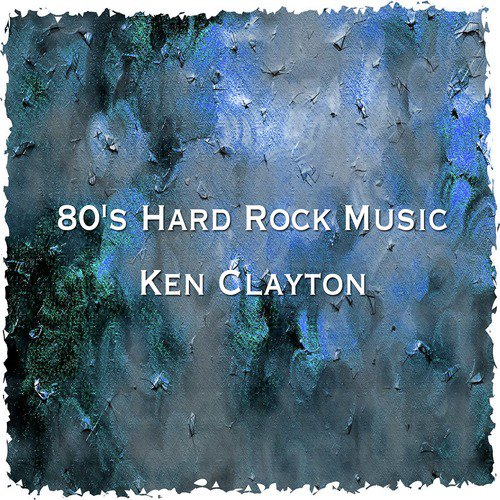 80s Hard Rock Music Top Hits The Greatest Best Songs 1980s