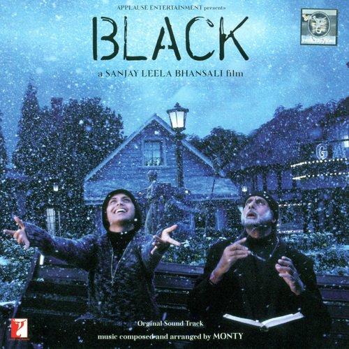 Image result for black movie