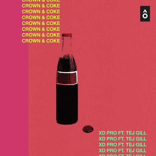 Crown & Coke