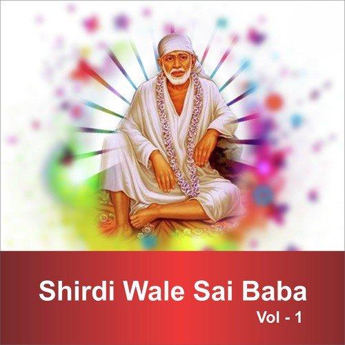 Deepawali Manai Suhani Song - Download Shirdi Wale Sai Baba