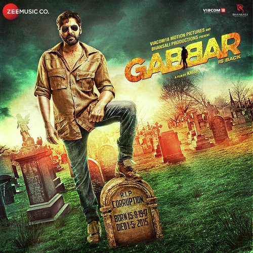 Gabbar-is-Back-2015-Movie-video-Songs-Download- - video ...
