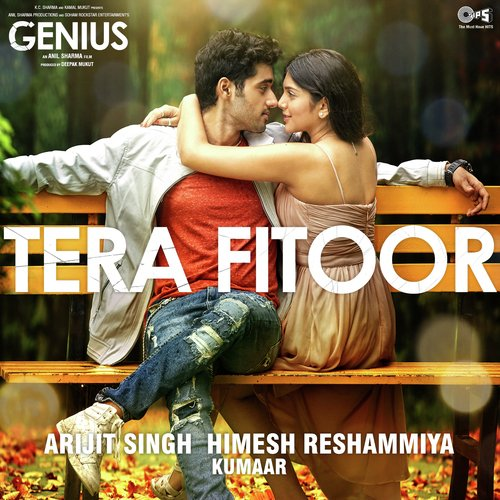 Tera Fitoor Song - Download Tera Fitoor (From