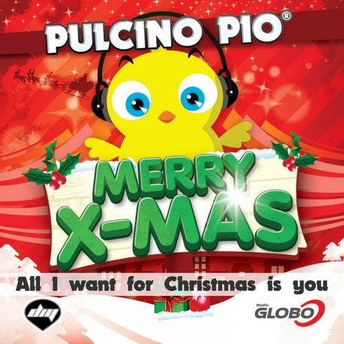 All I Want for Christmas is You (Ringtone) Songs