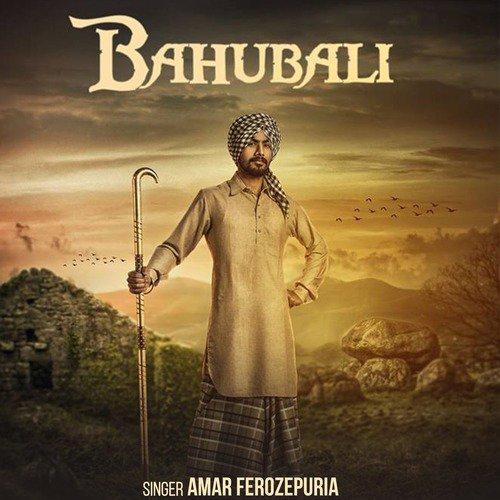 Siva Sivaya Potri Full Video Song || Baahubali (Tamil