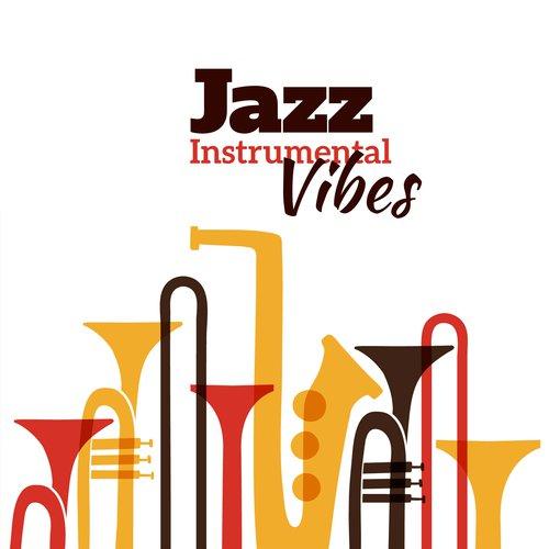 Jazz instrumental: coffee time jazz free download music/musica mix.