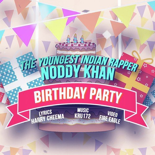 Download songs for birthday party in hindi.
