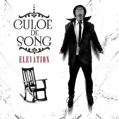 culoe de song elevation free mp3