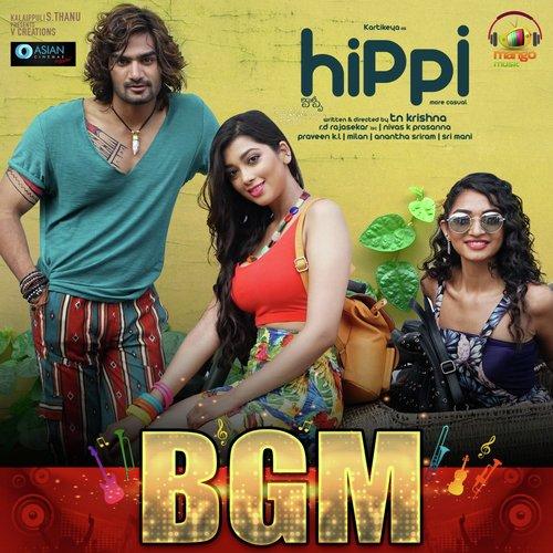Hippi BGM