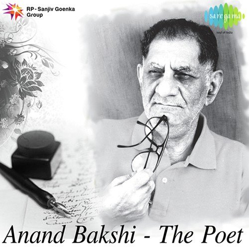 Anand Bakshi net worth