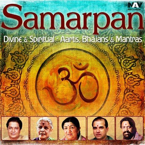 Suresh wadkar aarti mp3 free download.