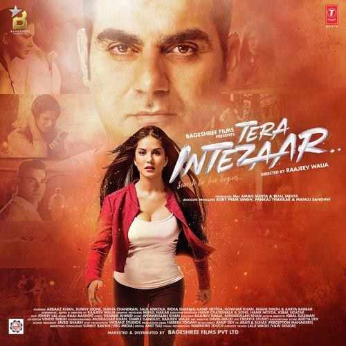 new movies 2017 hindi songs