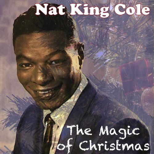 Nat King Cole Christmas Album.Joy To The World Lyrics Nat King Cole Only On Jiosaavn