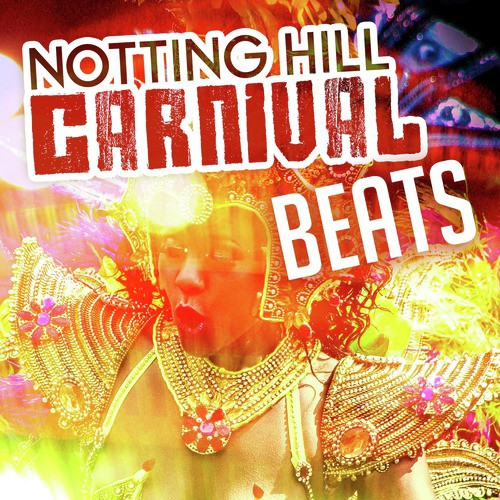 Notting hill / o. S. T. : amazon. Co. Uk: music.