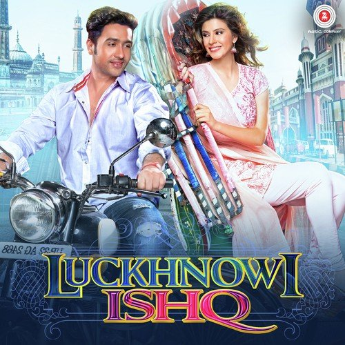 Tu Aaina Hai Mera Song - Download Luckhnowi Ishq Song Online