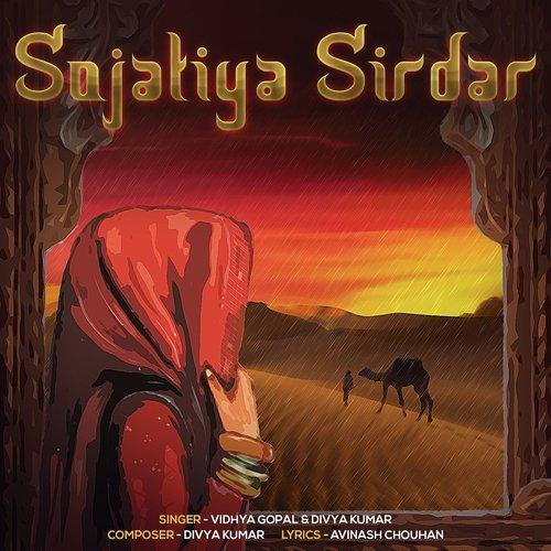 Sojatiya Sirdar