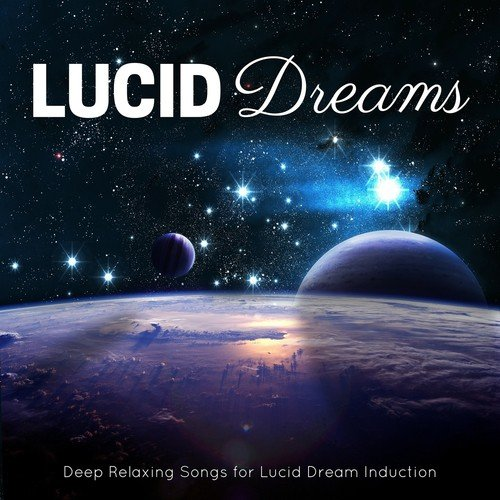 Meditation Music Song - Download Lucid Dreams - Soft