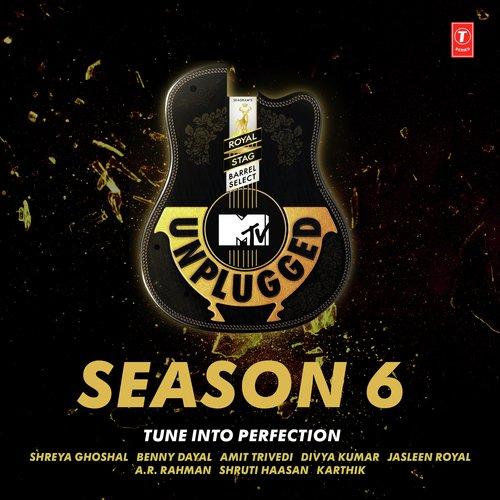 Leja Leja Re Unplugged Song Download Mtv Unplugged Season 6 Song