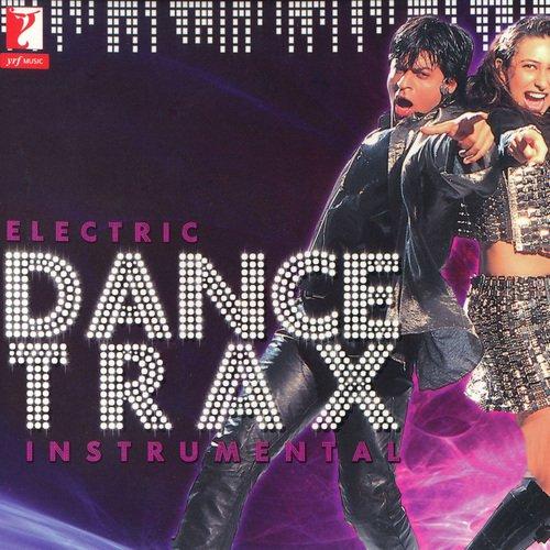 Hindi dance hits 2012 mp3 download tretonautos.