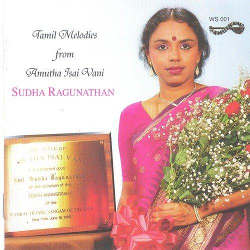 Kaatrinile varum geetham (full song) sudha ragunathan download.