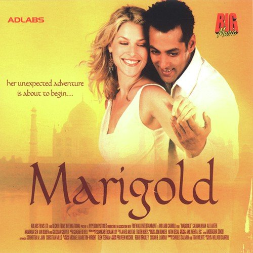 Listen To The Music English Full Song Marigold Download Or