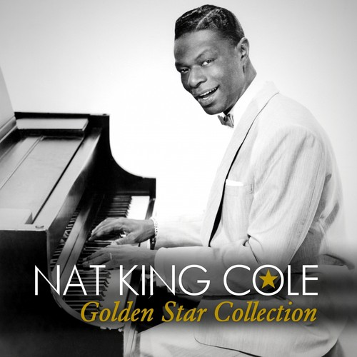 When i fall in love song download nat king cole golden star.