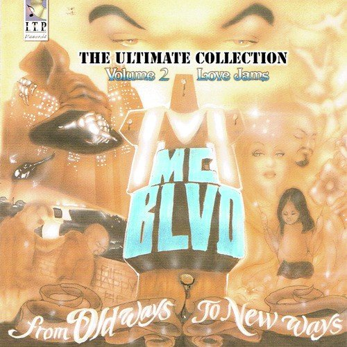 I Love You Song - Download The Ultimate Collection Vol  2 - Love