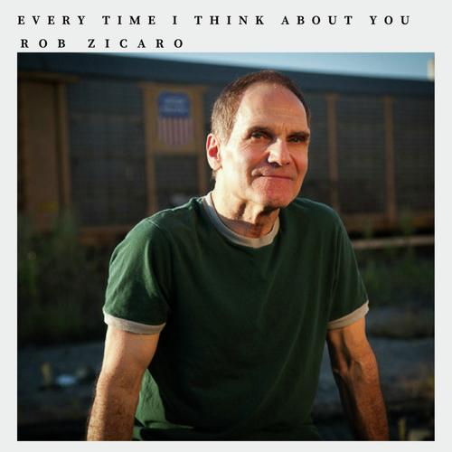 Every Time I Think About You Song Download Every Time I Think