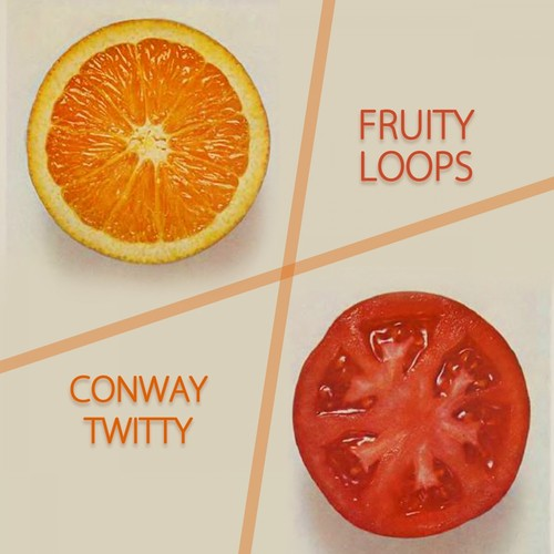 Fruity Loops by Conway Twitty - Download or Listen Free Only