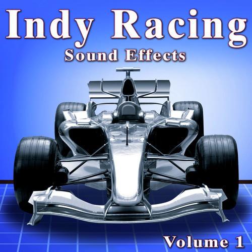 race car song