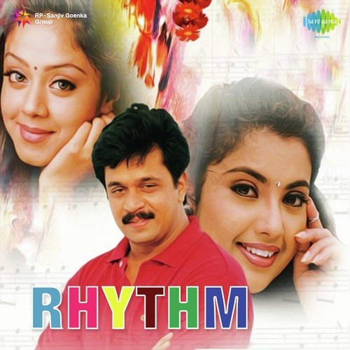 2000 year tamil mp3 songs download