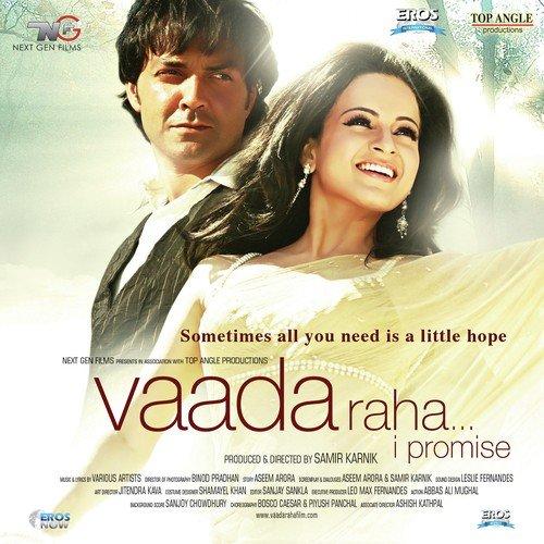 Vaada Raha (Remix)