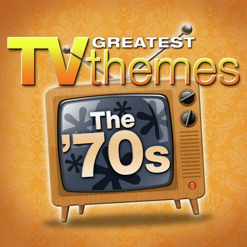 Theme From Vega$ Song - Download Greatest TV Themes: The 70s